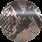 stříbrná - krajta