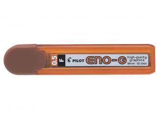 ENO G -F - Mikrotuhy - 0.5 mm