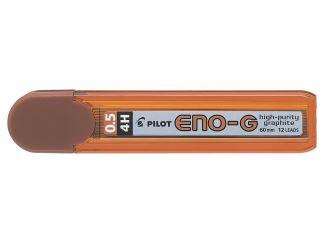 ENO G -4H - Mikrotuhy - 0.5 mm