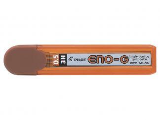 ENO G -3H - Mikrotuhy - 0.5 mm