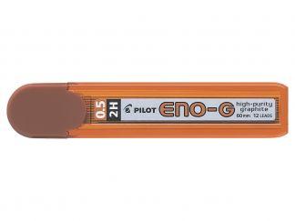 ENO G -2H - Mikrotuhy - 0.5 mm