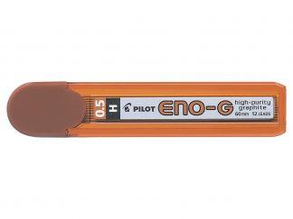 ENO G -H - Mikrotuhy - 0.5 mm