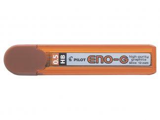 ENO G -HB - Mikrotuhy - 0.5 mm