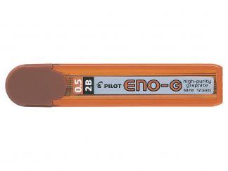 ENO G -2B - Mikrotuhy - 0.5 mm