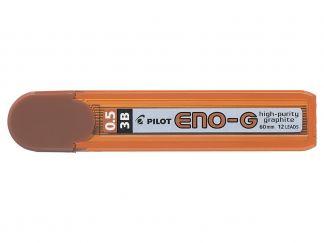 ENO G -3B - Mikrotuhy - 0.5 mm