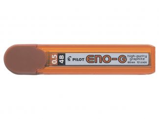 ENO G -4B - Mikrotuhy - 0.5 mm