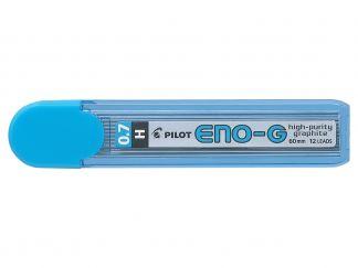 ENO G -H - Mikrotuhy - 0.7 mm