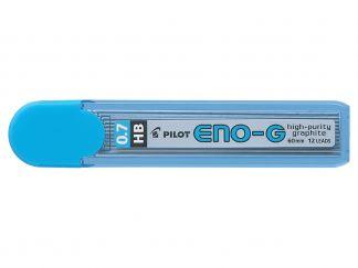 ENO G -HB - Mikrotuhy - 0.7 mm
