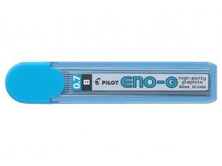 ENO G -B - Mikrotuhy - 0.7 mm