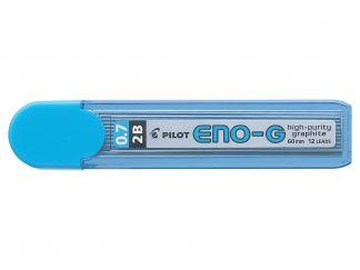 ENO G -2B - Mikrotuhy - 0.7 mm