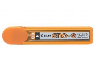 ENO G -H - Mikrotuhy - 0.9 mm