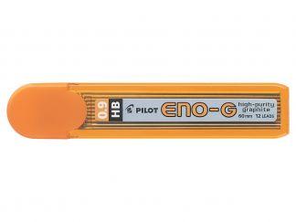 ENO G -HB - Mikrotuhy - 0.9 mm