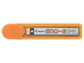 ENO G -B - Mikrotuhy - 0.9 mm