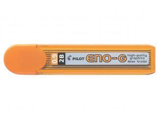 ENO G -2B - Mikrotuhy - 0.9 mm